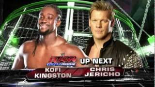 WWE Raw 2012 02/13 Full Show! Part 1/1 HDTV