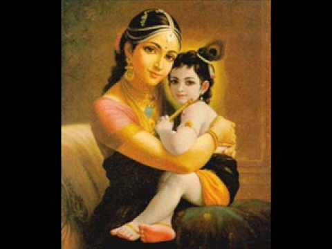 Vel Muruga Vel Muruga Vel (thaipusam Song) By Bangalore A.r Ramani Ammal... video
