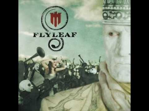 Flyleaf - Chasm Video