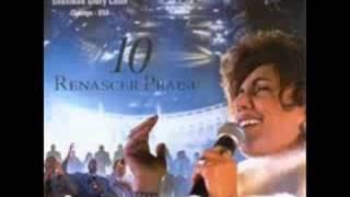 Vídeo 139 de Renascer Praise