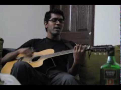Muralikrishna Prasad - Mayeri - Euphoria