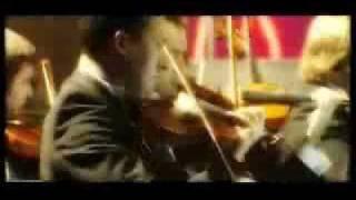 Ассия Ахат - Страсть, порок и скрипка