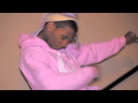 Lil B - Fonkin Wit Da Mac BASED FREESTYLE *MUSIC VIDEO* EXTREME COOKING IN HERE Music Videos