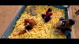 Zindagi kuch to bata Bajrangi Bhaijaan full song HD