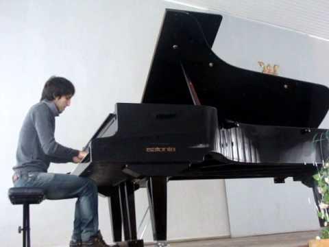 Дебюсси Клод - Claude Debussy / Клод Дебюсси - Менестрели