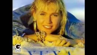 Vídeo 485 de Xuxa