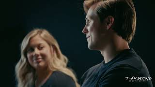 Shawn Johnson & Andrew East - Second Edition