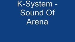 Watch K System Dream My Dream video