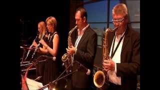 download lagu Strato-vani Belgium - Alte Kameraden gratis