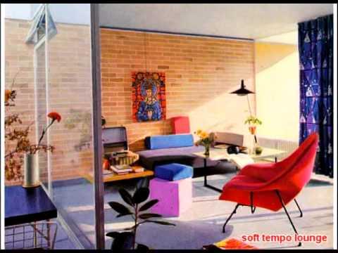 Vintage Decor soft tempo