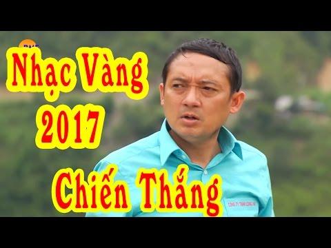 Chiến Thắng 2017 | Liên Khúc Nhạc Vàng 2017 Mới Hay Nhất | chien thang 2017