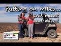 Disney to the DESERT !? (RV living & travel vlog)