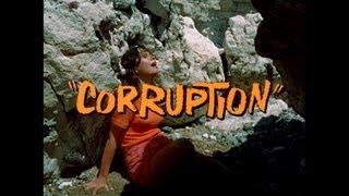 CORRUPTION Trailer C