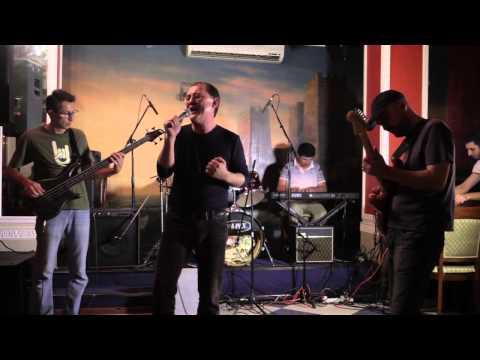 ROCK DAGESTAN 2013 PLUS + - MINUS / РОК ДАГЕСТАН 2013 ПЛЮС  + - МИНУС