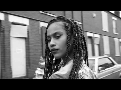 Lenzman - In My Mind (feat. IAMDDB) (Official Video)