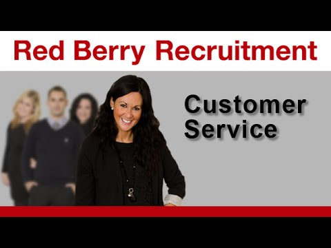 How to improve your team skills Red Berry Recruitment YouTube Somerset