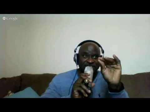 Abdul S. Mohammed -HOW To Leave YOUR JOB The Correct Way Pt 1 -