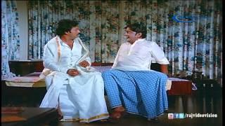 Paaru Paaru Pattanam Paaru Tamil Movie