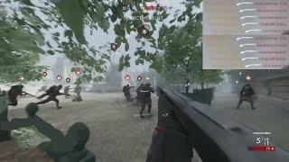 BIGGEST MULTI KILLS / KILL STREAKS - Battlefield 1 TOP PLAYS OF THE WEEK (BF1 Top 5 World Record)