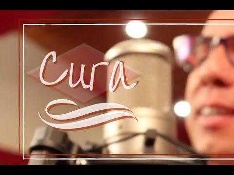 Dunga - Cura (Clipe Oficial)