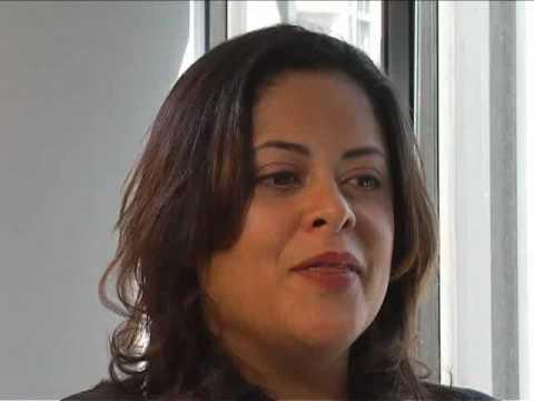 Maya Soetoro-ng Born Maya Soetoro-ng Barack's