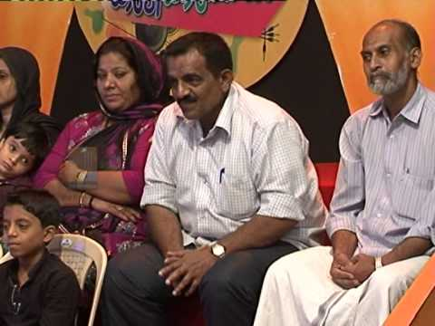 Kuttikuppayam Semifinal Episode 1 video