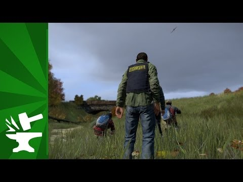 Weekly News - DayZ for Xbox One, Titanfall Maps Revealed, Cheaper Xbox One Incoming!