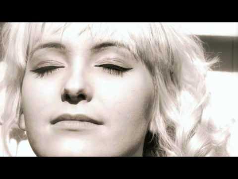 Vivaldi - Nulla in mundo pax sincera - Isolde Roxby