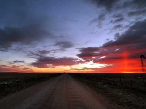 Jerry Jeff Walker - Leavin Texas