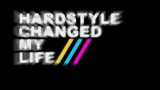 Irys In The Hardstyle Minimix for YouTube #1