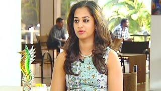 actress-nanditha-raj-about-exposing-in-movies-savitri-movie-vanitha-tv