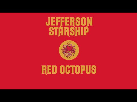 Jefferson Starship - Miracles (Audio)