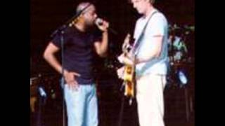 Watch Hootie  The Blowfish Woody video