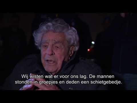 Veteraan vertelt: Niet in Normandie, maar in Nijmegen werd de grootste slag gevochten
