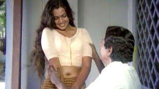 കയ്യില് കാശുണ്ടെങ്കില് പരിഷ്കാരം കാണിക്കാം..! | Silk Smitha , Pappu - Karimpana