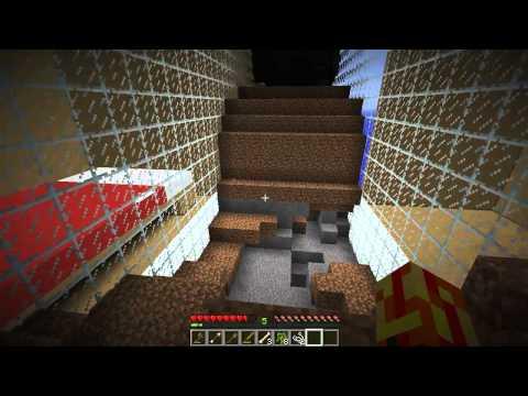 Ant Farm #2 - derp