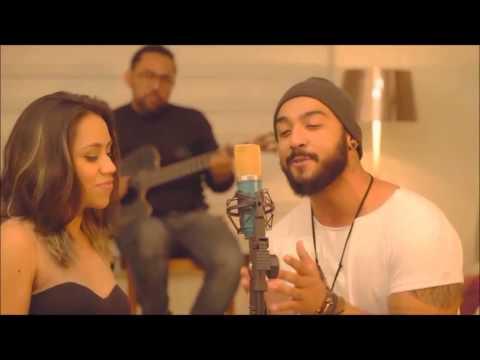 Download Lagu Dia dos namorados MP3 Free