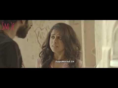 Aanandam | Gautham-Devika Cute Fight+Romance | WhatsApp Status - Sm:)e thumbnail