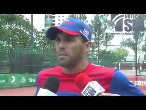 Continúa en proceso jornada número 11 de Juegos Veracruz