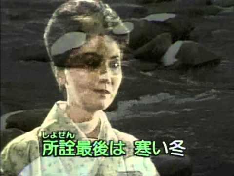 鮎川いずみの画像 p1_11