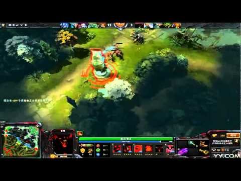 iGYYFdota220130503