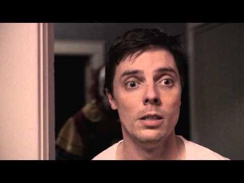 Watch The Legend Of Wasco (2015) Online Free Putlocker