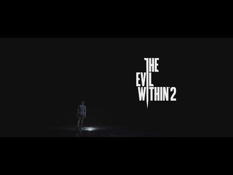 The Evil Within 2 - лучшее, во что я играл за последнее время [Обзор]