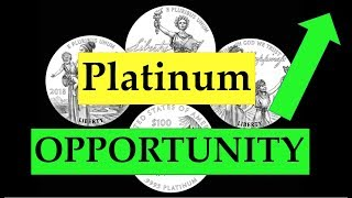 Platinum Palladium Price Update February 20 2019 Platinum Opportunity