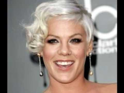 P!Nk - When Were Through