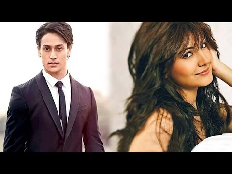 Anushka Sharma grabs the limelight, Tiger Shroff's Exclusive Interview