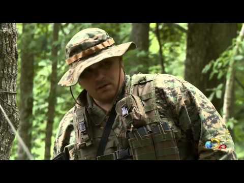Disc Ch Watchmen Militia Rising HD