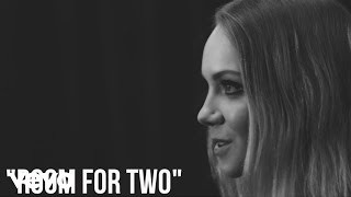 Danielle Bradbery Room For Two