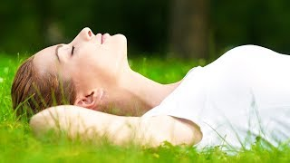 30 Minute Sleeping Music: Music Meditation, Delta Waves, Deep Sleep Music, Relaxing Music ☾☆164