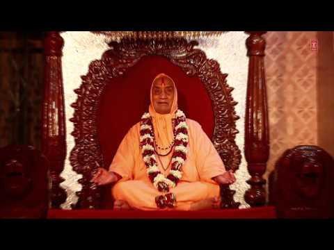 Nasha Naam Da By Swami Divyanand Ji MaharajFull Video Song I...